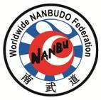 nanbundo