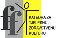 tzk ffzg